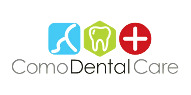 Como Dental Care